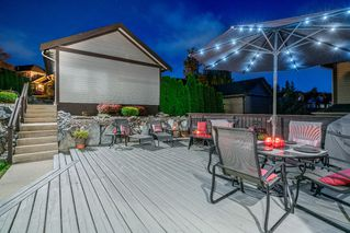 Photo 36: 22868 137 Avenue, Maple Ridge in Maple Ridge: Silver Valley House for sale : MLS®# R2192745