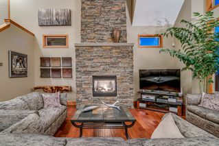 Photo 19: 22868 137 Avenue, Maple Ridge in Maple Ridge: Silver Valley House for sale : MLS®# R2192745