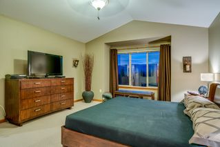 Photo 9: 22868 137 Avenue, Maple Ridge in Maple Ridge: Silver Valley House for sale : MLS®# R2192745