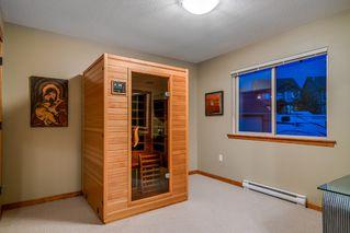 Photo 24: 22868 137 Avenue, Maple Ridge in Maple Ridge: Silver Valley House for sale : MLS®# R2192745