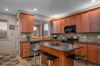 Photo 39: 22868 137 Avenue, Maple Ridge in Maple Ridge: Silver Valley House for sale : MLS®# R2192745