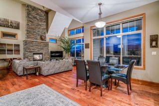 Photo 3: 22868 137 Avenue, Maple Ridge in Maple Ridge: Silver Valley House for sale : MLS®# R2192745