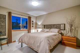 Photo 23: 22868 137 Avenue, Maple Ridge in Maple Ridge: Silver Valley House for sale : MLS®# R2192745
