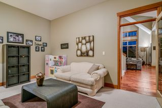 Photo 29: 22868 137 Avenue, Maple Ridge in Maple Ridge: Silver Valley House for sale : MLS®# R2192745