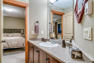 Photo 6: 22868 137 Avenue, Maple Ridge in Maple Ridge: Silver Valley House for sale : MLS®# R2192745