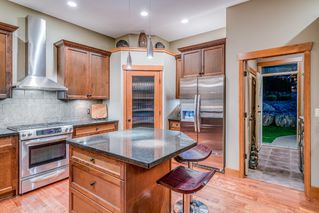 Photo 22: 22868 137 Avenue, Maple Ridge in Maple Ridge: Silver Valley House for sale : MLS®# R2192745