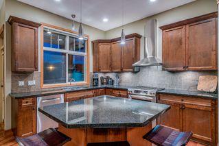 Photo 5: 22868 137 Avenue, Maple Ridge in Maple Ridge: Silver Valley House for sale : MLS®# R2192745