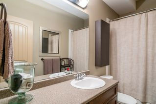 Photo 40: 22868 137 Avenue, Maple Ridge in Maple Ridge: Silver Valley House for sale : MLS®# R2192745