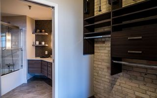 Photo 16: 167 Bannatyne Avenue in Winnipeg: Exchange District Condominium for sale (9A)  : MLS®# 1720338