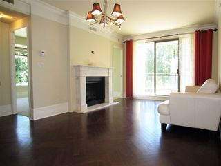 Main Photo: 533 Waters Edge Cres. in West Vancouver: Park Royal Condo for rent