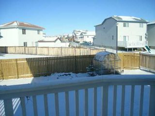 Photo 10:  in CALGARY: Applewood Residential Detached Single Family for sale (Calgary)  : MLS®# C3247082