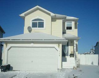 Photo 1:  in CALGARY: Applewood Residential Detached Single Family for sale (Calgary)  : MLS®# C3247082