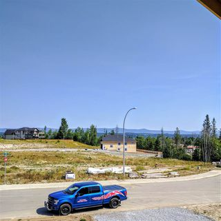"""Photo 5: 1112 MONTEITH Court in Prince George: Charella/Starlane House for sale in """"CHARELLA/STARLANE"""" (PG City South (Zone 74))  : MLS®# R2196374"""