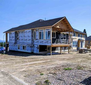 """Photo 4: 1112 MONTEITH Court in Prince George: Charella/Starlane House for sale in """"CHARELLA/STARLANE"""" (PG City South (Zone 74))  : MLS®# R2196374"""