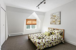 """Photo 13: 104 3349 DUNBAR Street in Vancouver: Dunbar Townhouse for sale in """"DUNBAR"""" (Vancouver West)  : MLS®# R2199168"""