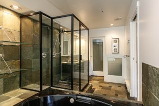 """Photo 10: 104 3349 DUNBAR Street in Vancouver: Dunbar Townhouse for sale in """"DUNBAR"""" (Vancouver West)  : MLS®# R2199168"""