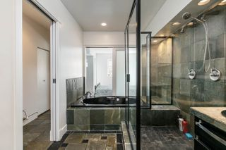 """Photo 11: 104 3349 DUNBAR Street in Vancouver: Dunbar Townhouse for sale in """"DUNBAR"""" (Vancouver West)  : MLS®# R2199168"""