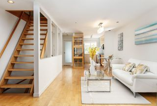 """Photo 7: 104 3349 DUNBAR Street in Vancouver: Dunbar Townhouse for sale in """"DUNBAR"""" (Vancouver West)  : MLS®# R2199168"""
