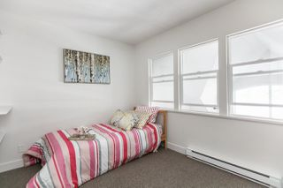 """Photo 14: 104 3349 DUNBAR Street in Vancouver: Dunbar Townhouse for sale in """"DUNBAR"""" (Vancouver West)  : MLS®# R2199168"""