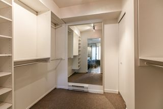 """Photo 12: 104 3349 DUNBAR Street in Vancouver: Dunbar Townhouse for sale in """"DUNBAR"""" (Vancouver West)  : MLS®# R2199168"""