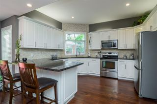 Photo 4: 21060 86 Avenue in Langley: Walnut Grove House for sale : MLS®# R2199071
