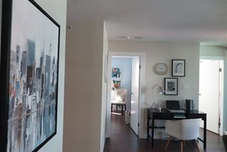 Photo 13: 503 1238 MELVILLE STREET in Vancouver: Coal Harbour Condo for sale (Vancouver West)  : MLS®# R2186632