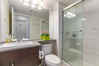 "Photo 15: 105 2088 BETA Avenue in Burnaby: Brentwood Park Condo for sale in ""MEMENTO"" (Burnaby North)  : MLS®# R2200714"
