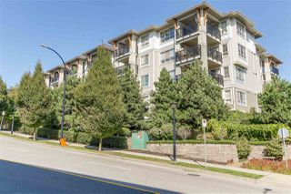 "Photo 17: 105 2088 BETA Avenue in Burnaby: Brentwood Park Condo for sale in ""MEMENTO"" (Burnaby North)  : MLS®# R2200714"