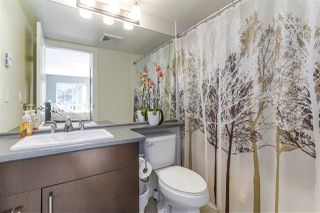 "Photo 13: 105 2088 BETA Avenue in Burnaby: Brentwood Park Condo for sale in ""MEMENTO"" (Burnaby North)  : MLS®# R2200714"