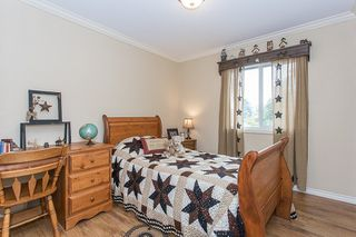 Photo 8: 33036 CAITHNESS Place in Abbotsford: Central Abbotsford House for sale : MLS®# R2203158