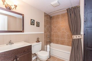 Photo 11: 33036 CAITHNESS Place in Abbotsford: Central Abbotsford House for sale : MLS®# R2203158