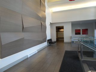 Photo 3: 1606 13325 102A AVENUE in Surrey: Whalley Condo for sale (North Surrey)  : MLS®# R2190996