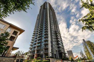 Photo 1: 1606 13325 102A AVENUE in Surrey: Whalley Condo for sale (North Surrey)  : MLS®# R2190996