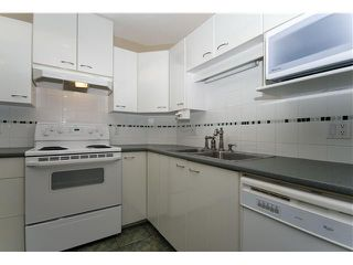 Photo 19: # 508 4425 HALIFAX ST in Burnaby: Brentwood Park Condo for sale (Burnaby North)  : MLS®# V1125998