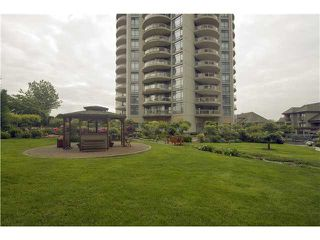 Photo 14: # 508 4425 HALIFAX ST in Burnaby: Brentwood Park Condo for sale (Burnaby North)  : MLS®# V1125998