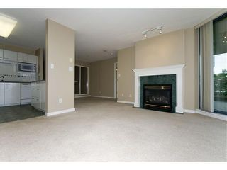Photo 10: # 508 4425 HALIFAX ST in Burnaby: Brentwood Park Condo for sale (Burnaby North)  : MLS®# V1125998