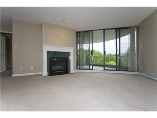 Photo 16: # 508 4425 HALIFAX ST in Burnaby: Brentwood Park Condo for sale (Burnaby North)  : MLS®# V1125998