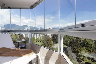 """Photo 18: 1301 123 E KEITH Road in North Vancouver: Lower Lonsdale Condo for sale in """"VICTORIA PLACE"""" : MLS®# R2210489"""