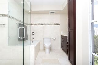 """Photo 17: 1301 123 E KEITH Road in North Vancouver: Lower Lonsdale Condo for sale in """"VICTORIA PLACE"""" : MLS®# R2210489"""