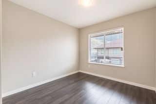 Photo 11: 7 10480 248 STREET in Maple Ridge: Albion Townhouse for sale : MLS®# R2196150