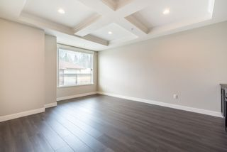 Photo 8: 7 10480 248 STREET in Maple Ridge: Albion Townhouse for sale : MLS®# R2196150