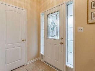Photo 2: 85 Trumpet Valley Boulevard in Brampton: Fletcher's Meadow House (2-Storey) for sale : MLS®# W3949982
