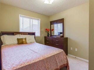 Photo 11: 85 Trumpet Valley Boulevard in Brampton: Fletcher's Meadow House (2-Storey) for sale : MLS®# W3949982