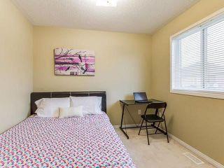 Photo 13: 85 Trumpet Valley Boulevard in Brampton: Fletcher's Meadow House (2-Storey) for sale : MLS®# W3949982