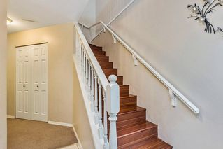 "Photo 15: 48 23151 HANEY Bypass in Maple Ridge: East Central Townhouse for sale in ""STONEHOUSE ESTATES"" : MLS®# R2216105"