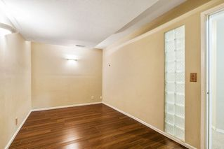 "Photo 17: 48 23151 HANEY Bypass in Maple Ridge: East Central Townhouse for sale in ""STONEHOUSE ESTATES"" : MLS®# R2216105"