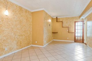 "Photo 10: 48 23151 HANEY Bypass in Maple Ridge: East Central Townhouse for sale in ""STONEHOUSE ESTATES"" : MLS®# R2216105"