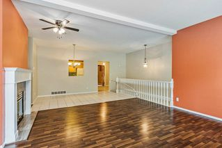 "Photo 3: 48 23151 HANEY Bypass in Maple Ridge: East Central Townhouse for sale in ""STONEHOUSE ESTATES"" : MLS®# R2216105"