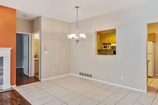 "Photo 4: 48 23151 HANEY Bypass in Maple Ridge: East Central Townhouse for sale in ""STONEHOUSE ESTATES"" : MLS®# R2216105"