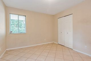 "Photo 16: 48 23151 HANEY Bypass in Maple Ridge: East Central Townhouse for sale in ""STONEHOUSE ESTATES"" : MLS®# R2216105"